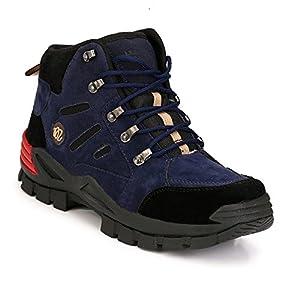 Menfolks Outdoor Boots