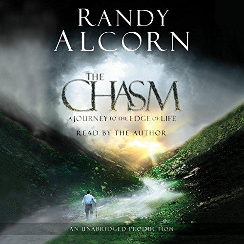 The Chasm  Audiolibri