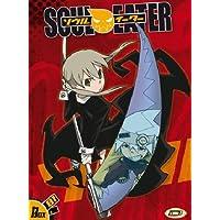 Soul eaterEpisodi01-17