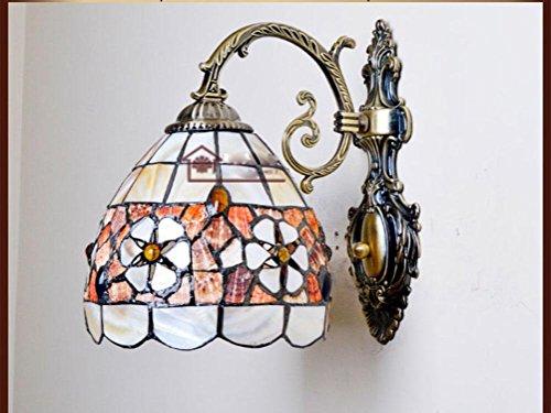 lampada-da-parete-a-specchio-perline-lampada-lampada-da-parete-navata-laterale-comodino-balcone-pare