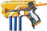 #8: Nerf N-Strike Elite Firestrike Blaster