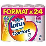 Lotus Confort