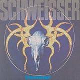 Songtexte von Schweisser - Eisenkopf