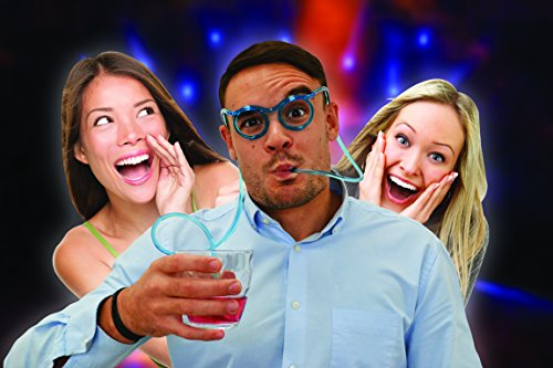 fosters-beer-goggles-fosters-blue-beer-glasses-stag-night-stag-party-stag-weekend-drinking-game-for-