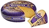 Beemster Vlaskaas Cheese - Sold by the Pound by Beemster