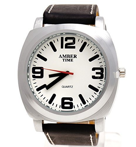 Amber Time 15224