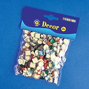Playbox - Labores para niños (PBX2470092)