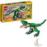 LEGO GMBH Lego Creator Dinosaurier 5702015867535