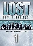 Lost - Saison 1