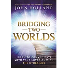 Bridging Two Worlds: Learn to Communicate with Your Loved Ones on the Other Side