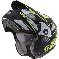 Caberg TOURMAX Marathon Flip vorne Motorrad Helm