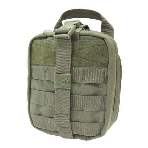 condor-rip-away-emt-pouch-first-aid-kit-holder-webbing-molle-tri-fold-case-olive