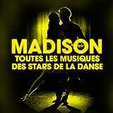 Last Night (Madison)