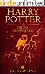 Harry Potter e la Pietra Filosofale:...