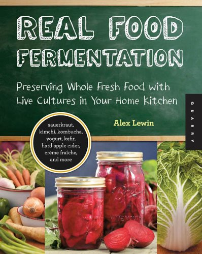 Other 1 page 3 animal disaster e books download real food fermentation preserving whole fresh food with by alex lewin pdf fandeluxe Gallery