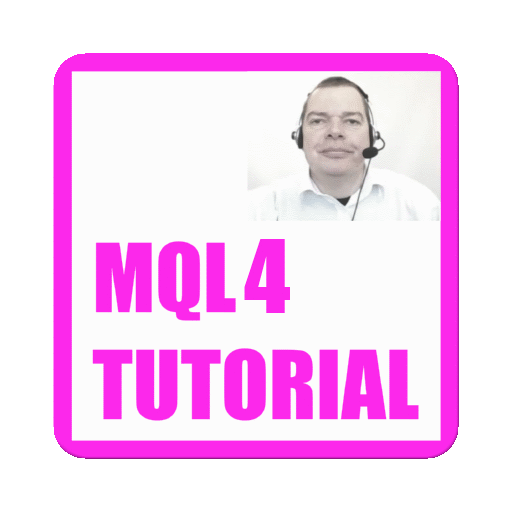 MQL4 Tutorial - Simple Automated Trading