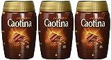 Caotina Original Kakao Vollmilch 200g, 3er Pack (3 x 200 g) - 2