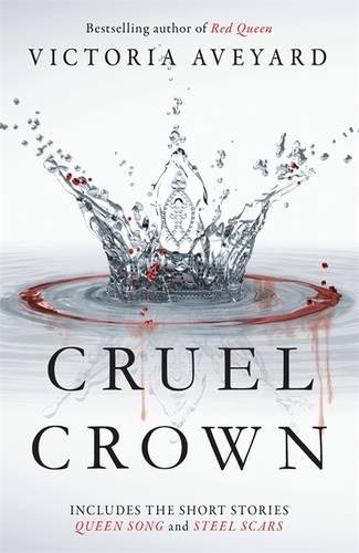 cruel-crown
