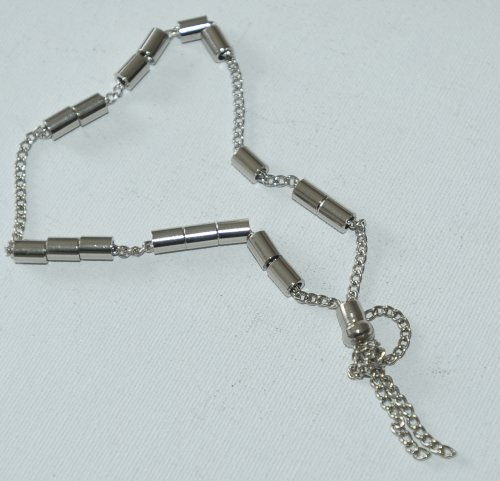 bacanje-tespiha-rosary-beads-also-known-as-komboloistring-of-beads-manipulated-with-one-or-two-hands