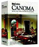 Produkt-Bild: Canoma 1.0