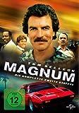 Magnum Season 2 [Import anglais]