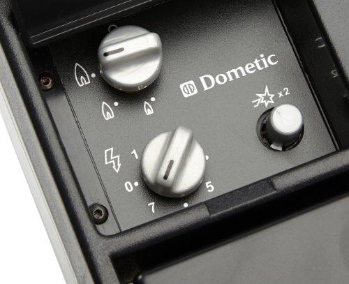 Mini Kühlschrank Dometic : Dometic kuehlschrank ratgeber infos top produkte