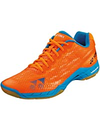 YONEX POWER CUSHION AERUS MEN Orange