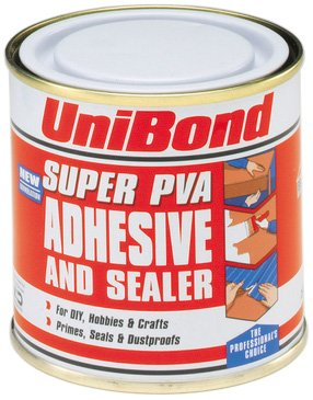 unibond-super-pva-adhesive-and-sealer-tin-250-ml