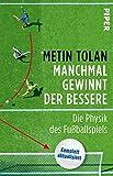 ISBN 3492313035