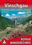 ISBN 3763342052