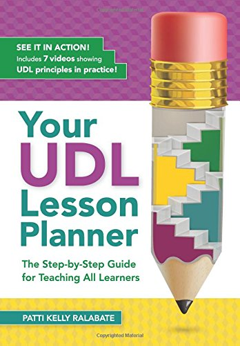 your-udl-lesson-planner-the-step-by-step-guide-for-teaching-all-learners