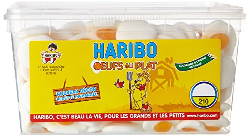 haribo-bonbon-gelifie-oeufs-au-plat-x-210-pieces-1029-kg