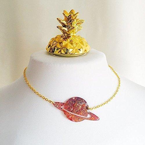 aquarell-saturn-halskette-planet-reversible-halskette-juwelen-fur-die-hochzeit-handbemalte-plastik-s