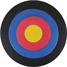 Zielscheibe rund
