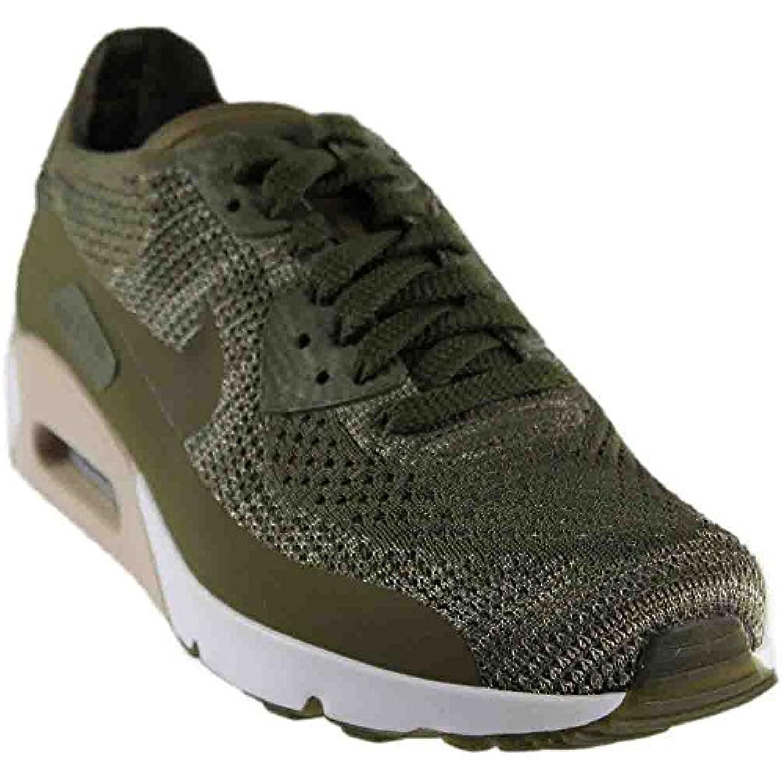 Nike Veste HBR Track pour homme B073S9RXGH - - - | Magasiner  6e7137