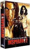 Desperado 2, il était une fois au Mexique [VHS]
