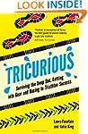 Tricurious: Surviving the Deep End, G...