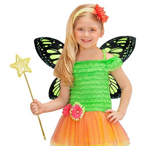 ali-da-farfalla-bimbe-alette-da-elfo-verde-nere-accessorio-per-volare-da-fata-bambina-ali-da-fatina-