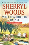 Willow Brook Road (Chesapeake Shores Novels)
