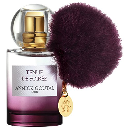 Annick Goutal Tenue De Soiree EDP, 1er Flock (1 x 30 ml)