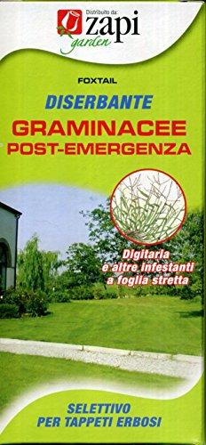 zapi-foxtail-diserbante-graminacee-post-emergenza-astuccio-da-200-ml