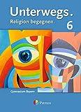 ISBN 3762705445
