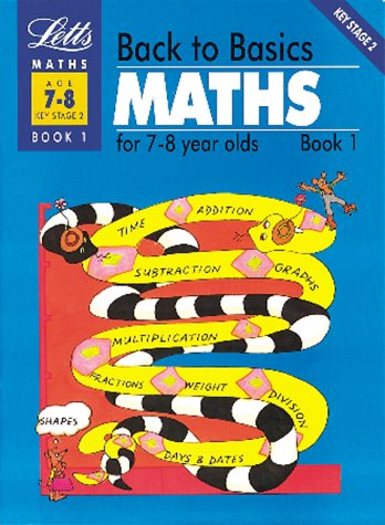 back-to-basics-maths-for-7-8-year-olds-bk1-key-stage-2