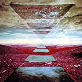 Tangerine Dream: Stratosfear [Shm-CD] (Audio CD)