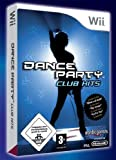 Cheapest Dance Party: Club Hits (includes Dance Mat) on Nintendo Wii