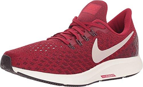Nike Wmns Air Zoom Pegasus 35 Zapatillas de Running Mujer