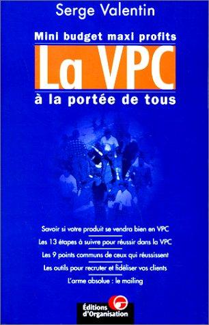 La VPC à portée de tous