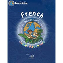 French Junior Course with Book(s)