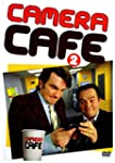 Camera Cafe [DVD] [Region Free] (IMPO...