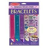 #9: Melissa and Doug Design-Your-Own Bracelets